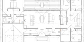 modern farmhouses 20 house plan ch596.jpg