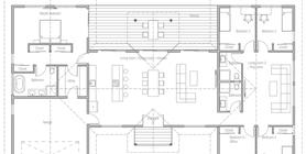 modern farmhouses 30 CH596 V2.jpg