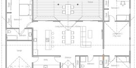house plans 2019 34 HOUSE PLAN CH596 V3.jpg
