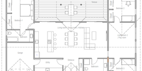 modern farmhouses 34 HOUSE PLAN CH596 V3.jpg
