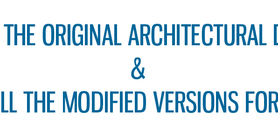 classical designs 61 modifications.jpg