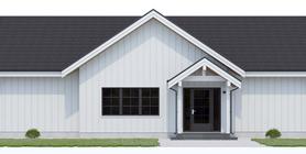 modern farmhouses 04 House Plan CH594.jpg