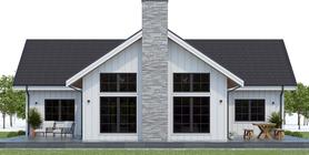 modern farmhouses 05 House Plan CH594.jpg