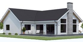 modern farmhouses 06 House Plan CH594.jpg