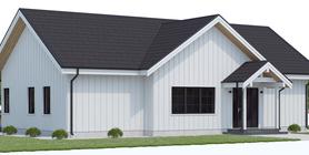 modern farmhouses 07 House Plan CH594.jpg