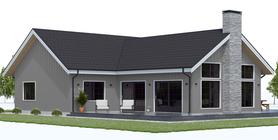 modern farmhouses 08 House Plan CH594.jpg