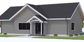 modern farmhouses 10 House Plan CH594.jpg