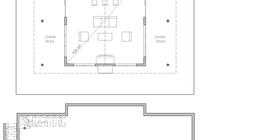 house plans 2019 36 HOUSE PLAN CH594 V3.jpg