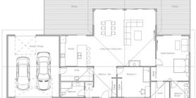 modern farmhouses 31 house plan CH595 V2.jpg