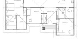 modern farmhouses 35 CH595 V3.jpg