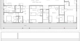 classical designs 41 HOUSE PLAN CH595 V5.jpg