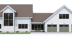 House Plan CH597