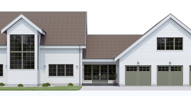 house plans 2019 001 House Plan CH597.jpg