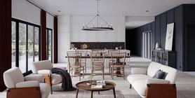 classical designs 002 House Plan CH597.jpg