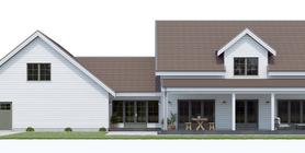 house plans 2019 03 House Plan CH597.jpg