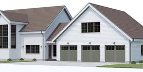 classical designs 04 House Plan CH597.jpg