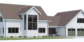 classical designs 05 House Plan CH597.jpg