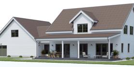 classical designs 06 House Plan CH597.jpg