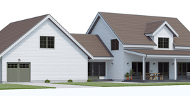 classical designs 07 House Plan CH597.jpg