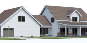 classical designs 07 House pPan CH597.jpg