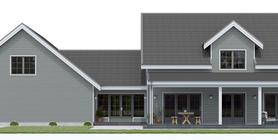 classical designs 08 House Plan CH597.jpg