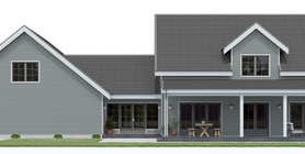 house plans 2019 08 House Plan CH597.jpg