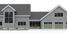 classical designs 09 House Plan CH597.jpg