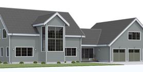 classical designs 10 House Plan CH597.jpg
