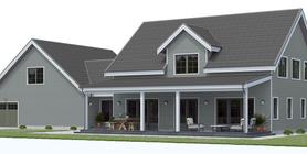 classical designs 11 House Plan CH597.jpg