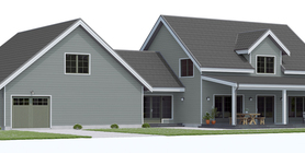 classical designs 12 House Plan CH597.jpg