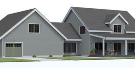 house plans 2019 12 House Plan CH597.jpg