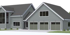 house plans 2019 13 House Plan CH597.jpg