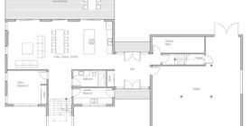 classical designs 20 House Plan CH597.jpg