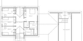 classical designs 21 House Plan CH597.jpg