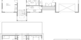 house plans 2019 30 CH597 V2.jpg