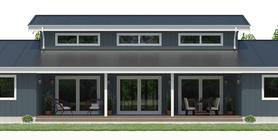 modern houses 03 House Plan CH599.jpg
