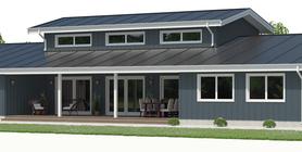 modern houses 04 House Plan CH599.jpg