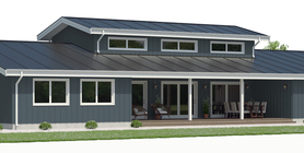 modern houses 05 House Plan CH599.jpg