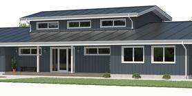 modern houses 06 House Plan CH599.jpg