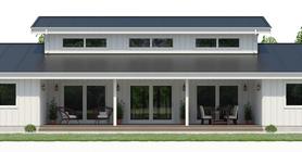 modern houses 08 House Plan CH599.jpg
