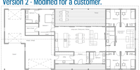 modern houses 30 CH599.jpg