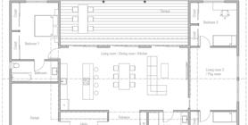 modern houses 32 CH599 V3.jpg