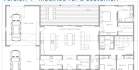 modern houses 33 CH599 V4.jpg