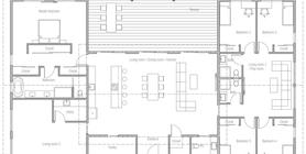 house plans 2019 35 CH599 V5.jpg