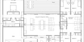 house plans 2019 38 CH599 V6.jpg