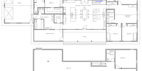 house plans 2019 39 home CH599 V7.jpg