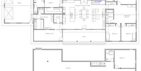 modern houses 39 home CH599 V7.jpg