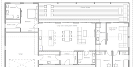 modern houses 40 home plan CH599 V8.jpg