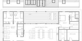 modern houses 50 HOUSE PLAN CH599 V12.jpg