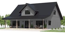 house plans 2019 03 house plan ch600.jpg